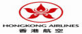 Hong Kong Airline